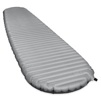 Therm-a-rest Neoair Xtherm Air Mattress
