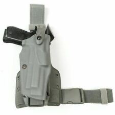 Safariland 6305-7742-132 ALS Drop-Rig Tactical Holster SIG P220R /& P226R W//TLR1