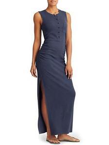 Extra Long Maxi Dress Athleta