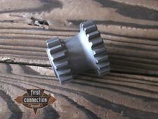 Andrews 1st / 2nd gear 2.60 Close ratio Zahnrad 1./2. Gang Harley 59-84