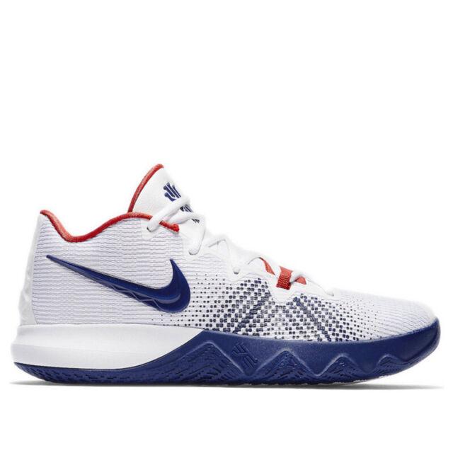 Nike Kyrie Flytrap Men's Basketball