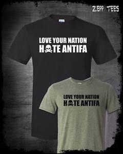 Love-Your-Nation-Anti-Antifa-Shirt-Fascist-Violent-Protesters-Commie-Scum-USA