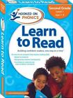 Learn to Read: Learn to Read, Level 1 7 by Inc. Staff Sandviks HOP (2009, Paperback)