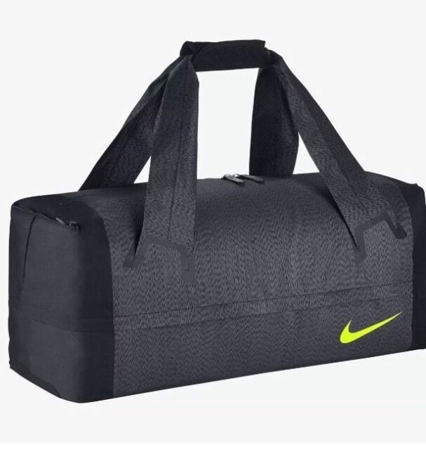 Nike Engineered Ultimatum Training Duffel Gym Bag Ba5220 010   eBay cfb9d2c0ee