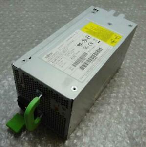 Fujitsu-470W-HP-S4701E0-TX150-A3C40098544-Alimentatore-PSU