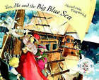 You Me And The Big Blue Sea by Marie-Louise Fitzpatrick (Paperback, 2006)