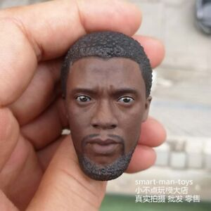 High-Quality-1-6-scale-Head-Sculpt-Black-Panther-Chadwick-Boseman-fit-12-034-body