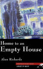 Home to an Empty House by Alun Richards (Paperback, 2006)