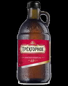 Three-Hills-Beer-1L-case-of-12