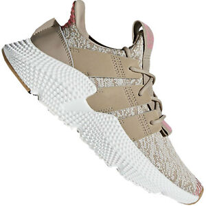 Detalhes sobre adidas Originals Prophere Herren Sneaker Turnschuhe Sportschuhe Schuhe