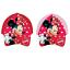 casquette-fille-Casquette-Minnie-Disney miniature 1