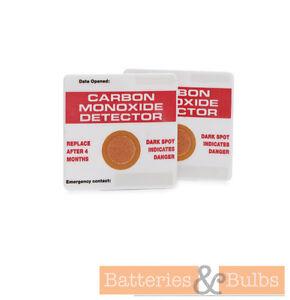 CO-Carbon-Monoxide-Detector-Stick-on-Colour-Changing-Pack-of-2-Detectors
