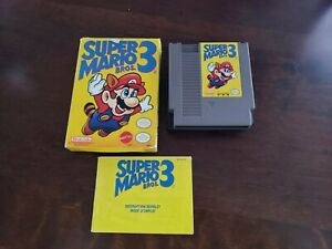 Super-Mario-Bros-3-CIB-Nes-Complete-in-Box-Nintendo