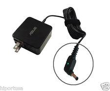 45W ASUS AC Adapter Asus Zenbook UX31E-XB51, UX31E-XH51, UX31E-XH71, UX31E-