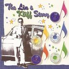 The Lin & Kliff Story [Box] by Various Artists (CD, May-1998, 4 Discs, Bear Family Records (Germany))