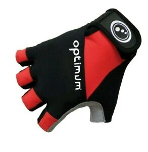 Small New Optimum Hawkley Cycling Arm Warmers