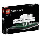 LEGO Architektur Villa Savoye (21014)