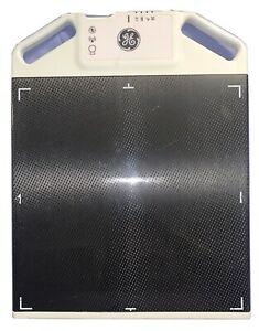2015-GE-URP-Rad-And-Amx-220-Portable-DR-Panel