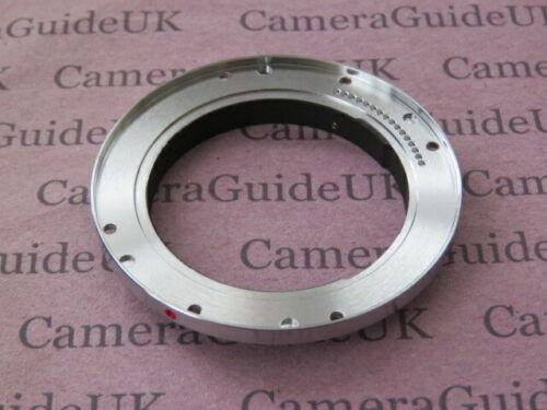 LR-AI Mount Adapter Ring For Leica R Lens To Nikon D850 D750 D810A D810 D800