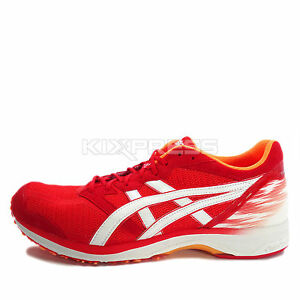 Asics Tartherzeal 5 [TJR288-2301] Running Red/White