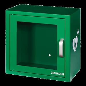 AED-wandkasten-defisign-CAJAS-CON-ALARMA-caja-de-metal-Defibrillator-Universal