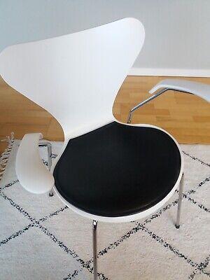 Find Arne Jacobsen Hynder på DBA køb og salg af nyt og