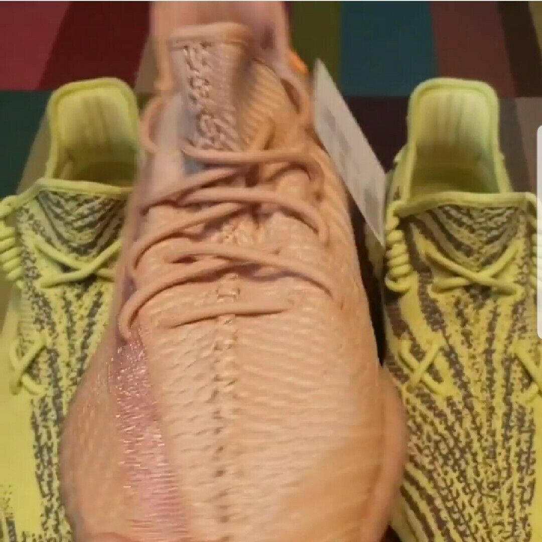 detailed look 3c7a0 250eb Adidas Yeezy Boost 350 V2 - CLAY SIZE 13