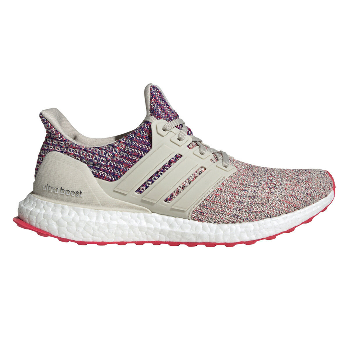 Adidas UltraBoost Women's Running shoes F36122 - Multi colord (NEW) Lists@
