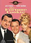 The Fortune Cookie (DVD, 2011)