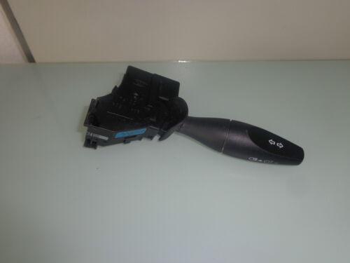 1 von 1 - Lenkstockschalter Blinkerschalter Ford Mondeo MK3 1S7T13335AD