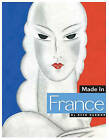 Made in France by Reed Darmon (Paperback, 2009)