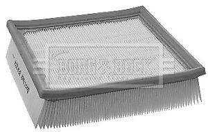 Borg-amp-Beck-Filtro-de-aire-BFA2014-Totalmente-Nuevo-Original-5-Ano-De-Garantia