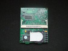 PowerBook G3 M5343 Lombard 333MHz 512K L2 CPU Heat Sink 820-1063-A Processor