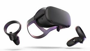 Oculus-Quest-All-in-one-VR-Gaming-Headset-128GB