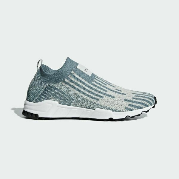 Señores zapatos deportivos  Adidas EQT support SK PK  b37525  Limited sale