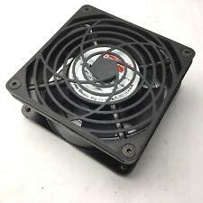 Dayton 4wt47 Ac Axial Fan 115vac 6050hz 018021a 1820w