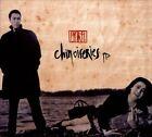 Chinoiseries, Vol. 2 [Digipak] by Onra (CD, Nov-2011, All City Dublin)