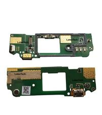 ORIGINALE HTC Desire 620 620 G Micro USB Porta di Ricarica Connettore Dock Flex Board