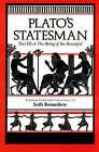 Statesman by Plato (Paperback, 1986)