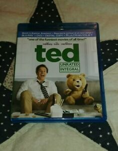 Ted-Blu-ray-DVD-2012-Canadian