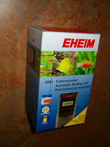 Eheim-3581-Digital-Fish-Feeder-Automatic-UPC-720686350182