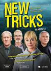 New Tricks: Season 12 (DVD, 2016, 3-Disc Set)