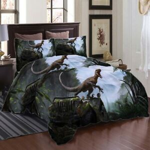 Tail Neatly Blend 3D Printing Duvet Quilt Doona Covers Pillow Case Bedding Sets