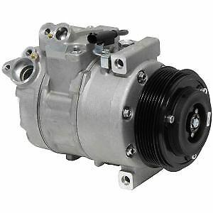 64522151495-325i 328i 328xi 330i M3 528i 325xi New A//C Compressor CO 11049C