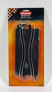 Great Varieties Spielzeug Good Carrera 61610 Digital143/go 2 Engstellen Neuware/ovp Elektrisches Spielzeug