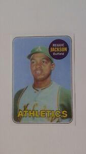 1969-reggie-Jackson-rookie-rp