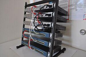 Cisco 2811