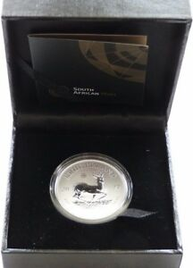 2017-South-Africa-50th-Anniversary-Krugerrand-Silver-1oz-Coin-Box-Coa