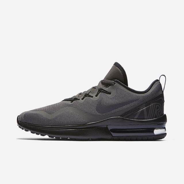 Nike AIR MAX FURY Running Scarpe da ginnastica DONNA TG AA5740 008 NUOVO IN SCATOLA