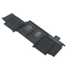 Laptop Battery A1582 For Apple Macbook Pro 13'' Retina A1502 2015